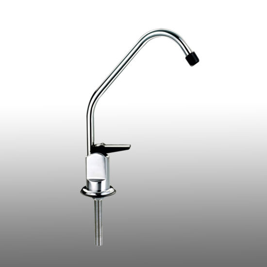 reverse osmosis under sink water filter
