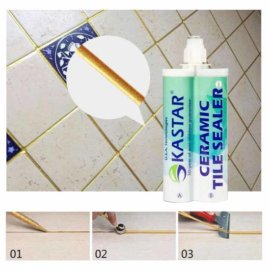 glitter color no shrink antimould swimming pool tile grout for sitting room gap filling