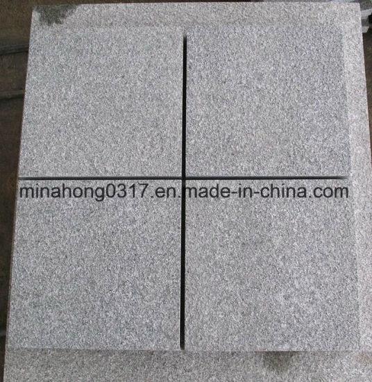 g654 china impala granite tile slab