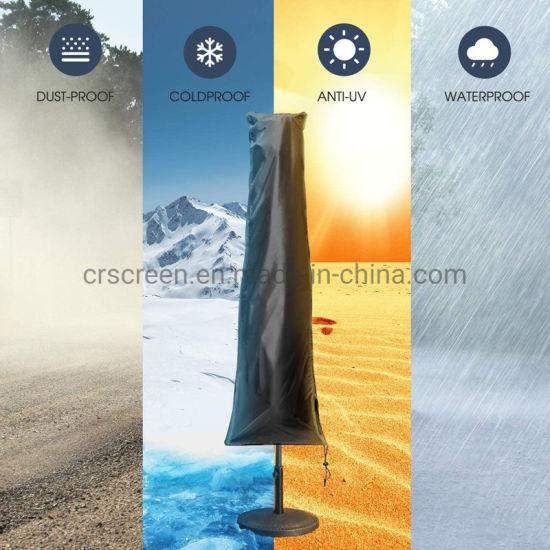 shijiazhuang crscreen tech co ltd