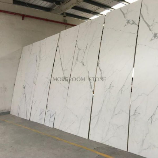 foshan hot sale artificial stone large