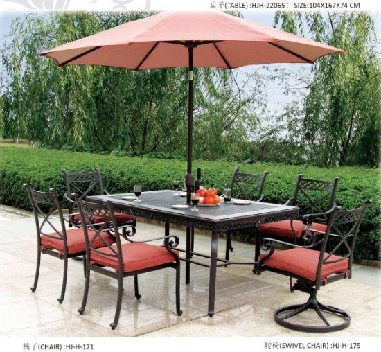 china outdoor furniture beach chair garden furniture supplier yiwu phoenix outdoor co limited