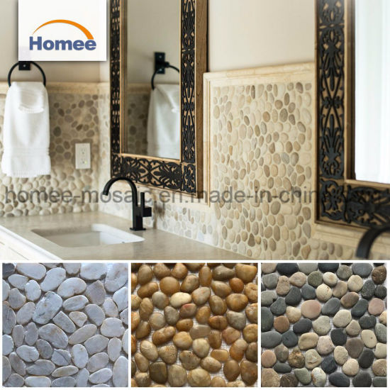 china outdoor decorative marble stones