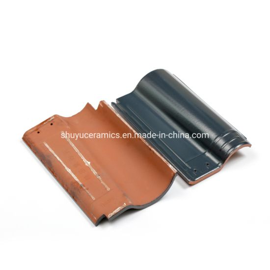 china roofing shingles prices decra