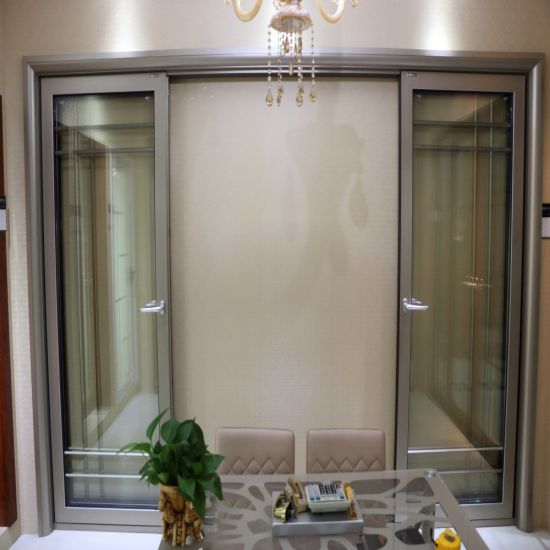 foshan rengui window and door company