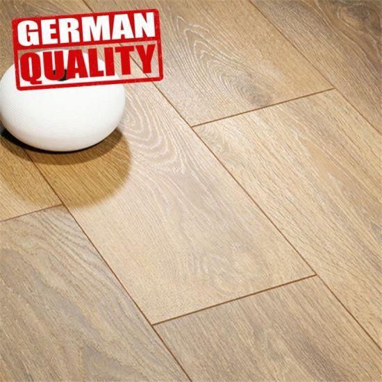 pvc waterproof laminate flooring turkey