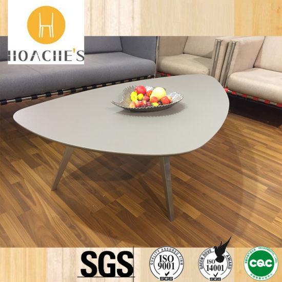 labojiaya furniture co ltd