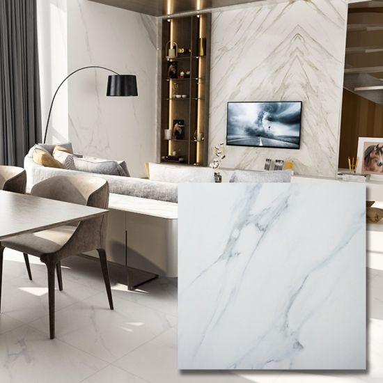 china 600 marble look kitchen floor
