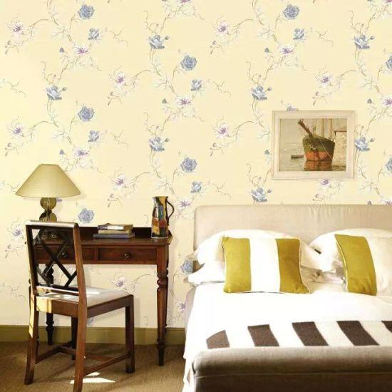 China 3d Wallpaper For Kids Room Decor Pvc Wallpaper China 3d Wallpaper Decorative Wallpaper