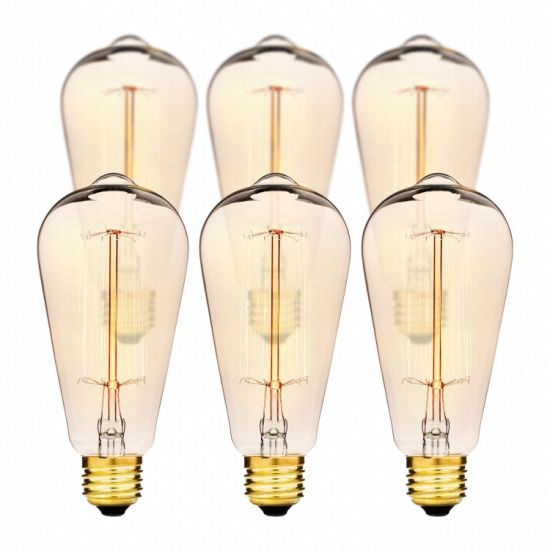 donghai yifeng lamps co ltd
