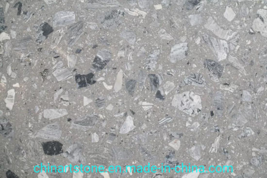 china stone granite marble kitchen countertop and vanity tops slab and tiles supplier quanzhou shiyiyuan import export co ltd