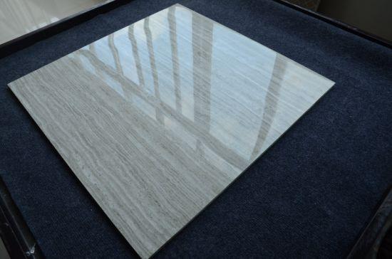 sierra tucson arizona siena marble and