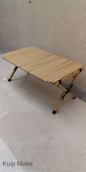 china 2020 hot seller beech wood