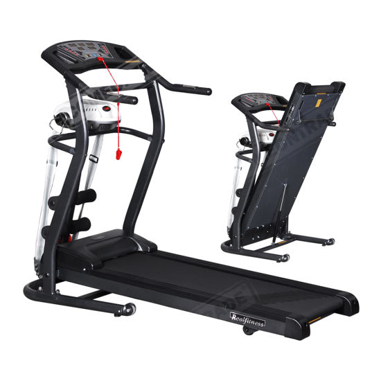 life fitness spare parts   Bestmotor co