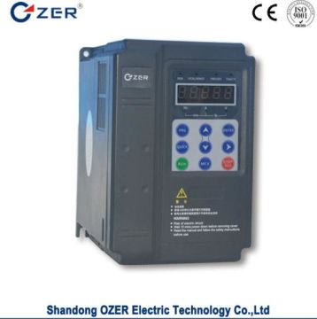 China 250kw Variable Frequency Drive VFD for AC Motor Control     250kw Variable Frequency Drive VFD for AC Motor Control