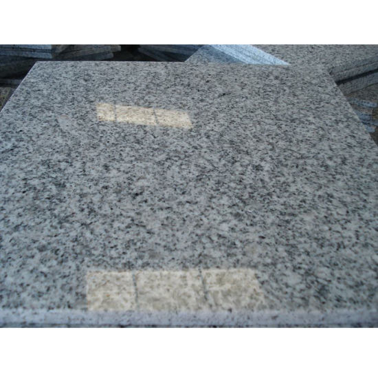 anhui province kunyuan new material of construction co ltd