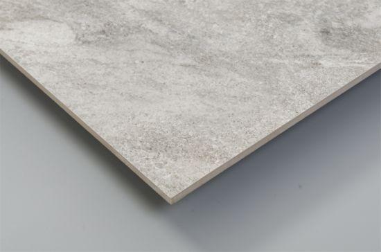 china flooring tile