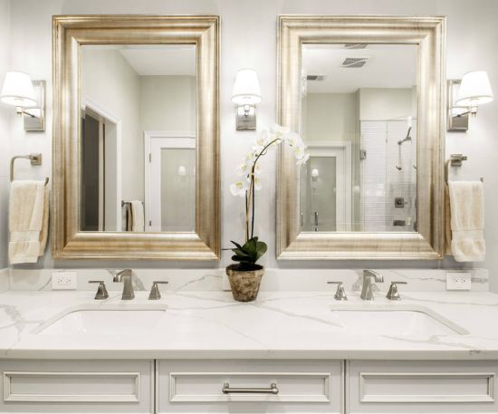 12 inch deep plywood bathroom vanity