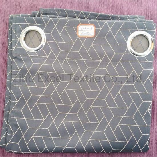 zibo excel textile co ltd