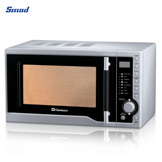 qingdao smad electric appliances co ltd