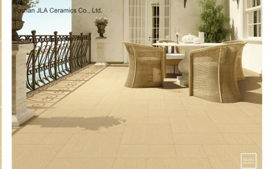 24 24inch 600 600 beige tiles and marbles stone tile wall and floor tile porcelain tiles
