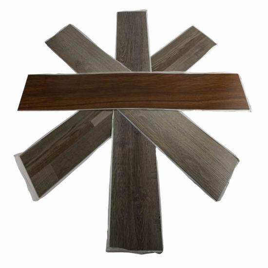 2mm easy diy self adhesive pvc floor vinyl plank luxury vinyl tile for home decor