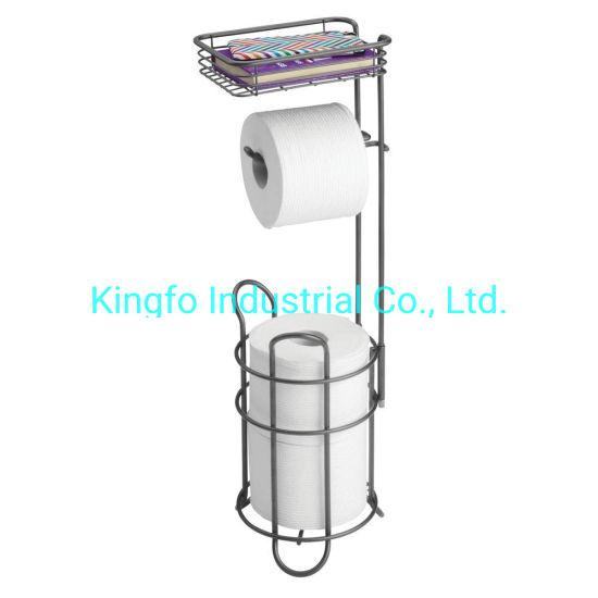 kingfo industrial co ltd