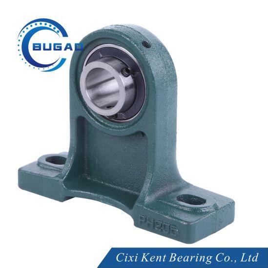 china pillow block bearing ucp 205