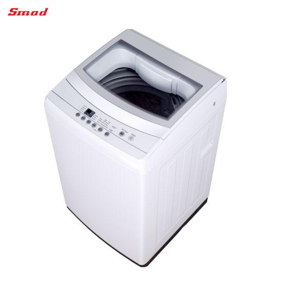 Chine 3kg Mini Haut Chargement Entierement Automatique Machine A Laver Avec Ul Acheter Chargement Par Le Haut Machine A Laver Sur Fr Made In China Com