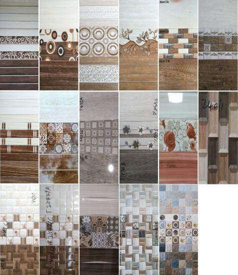 chine texture en bois elegant look pour