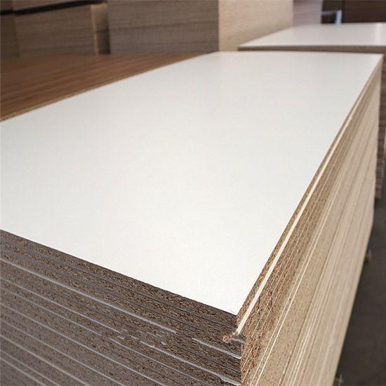 chine blanc couleur du bois de la