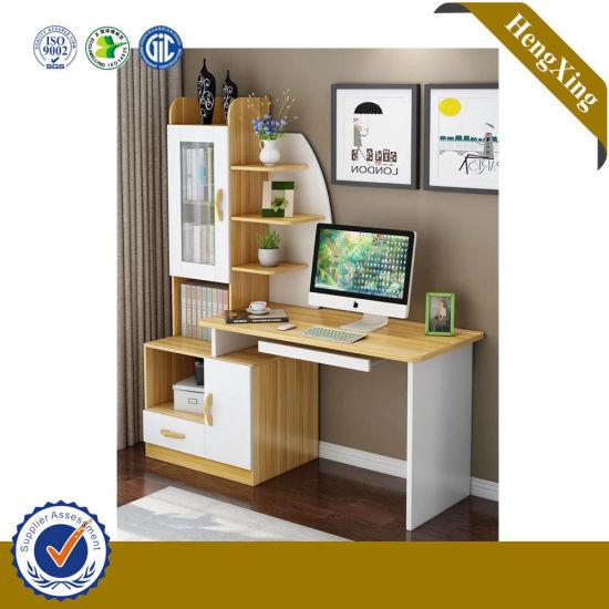 mobilier de bureau moderne table