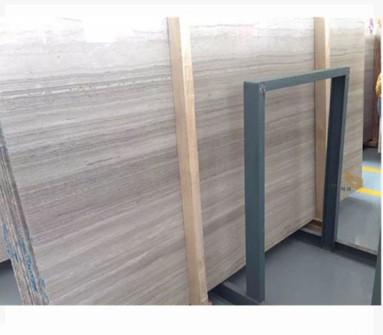 bois du sol en marbre mur dalles