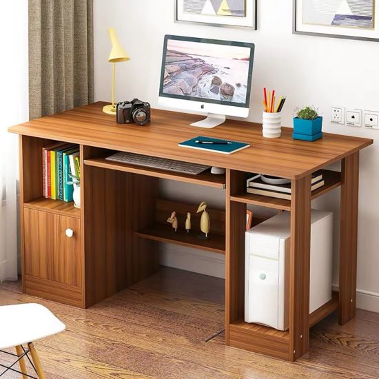 chine mobilier moderne en bois meubles