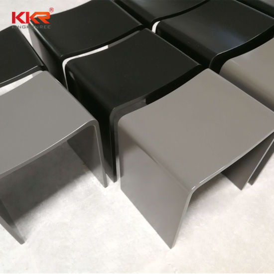 chine salle de bains meubles design