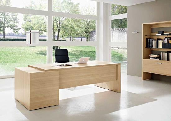 luxe table bureau bureau