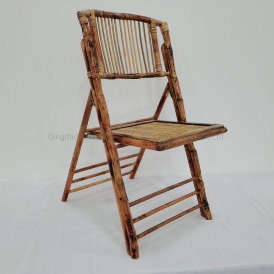 chine commerce de gros chaises pliantes