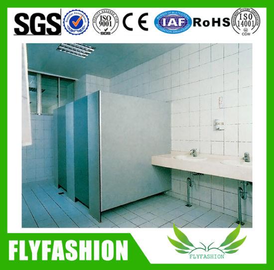 chine meubles commerciaux des toilettes