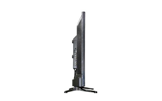 Dalle comprise entre 125 et 127 cm. Chine Televiseur A Led Hd Ready De 32 Pouces Acheter Del Tv Sur Fr Made In China Com