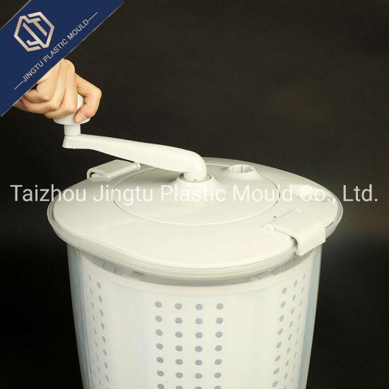 Chine Manuel De Plastique Seche Linge Pour Objet De Dumping De L Eau Acheter Manuel De Seche Linge Sur Fr Made In China Com