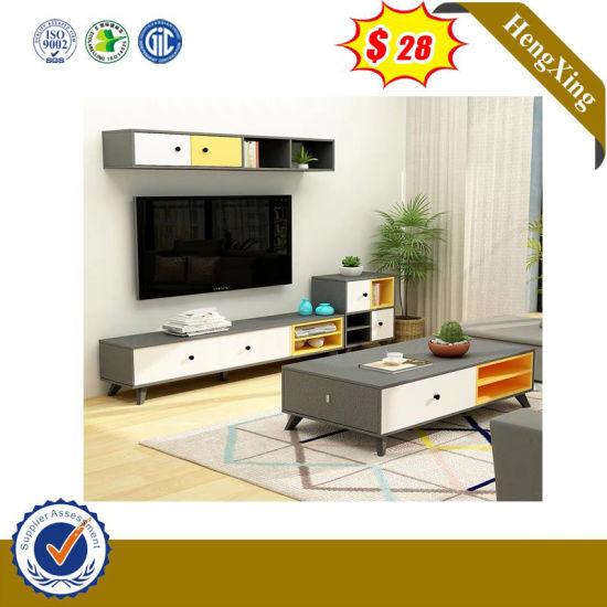 drawerstv court meuble tv