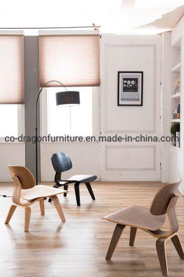 bois de haute qualite moderne salle