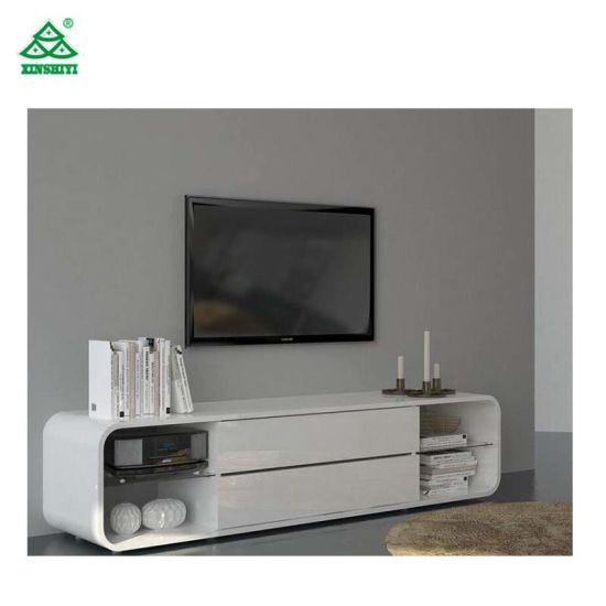 salon meuble tv e1 standard
