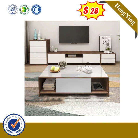 chine nouveau modele simple meuble tv