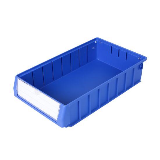plastique plastique tiroir