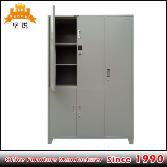 armoire penderie sur fr made in china