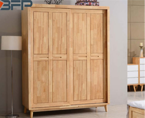 style moderne armoire chambre armoire
