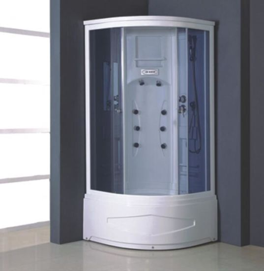 chine la russie salle de bain complete