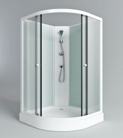 acheter coin cabine cabine de bain sur