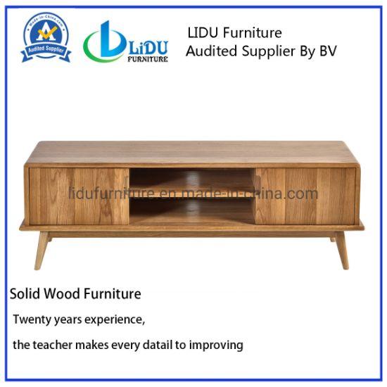 chine meuble tv meubles en bois antique